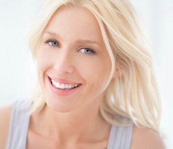Your Smile Conveys Confidence, David Spilkia Family And Cosmetic Dentistry
