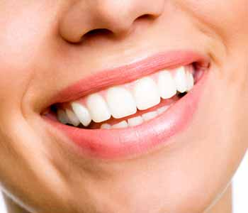 Dr.David Spilkia What is the best teeth whitening treatment for Philadelphia area residents?