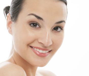 Cosmetic Braces from Dr. Spilkia of David Spilkia Family and Cosmetic Dentistry