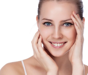 Dr.David Spilkia What popular Cosmetic Dentistry procedures are performed for Philadelphia, PA patients?