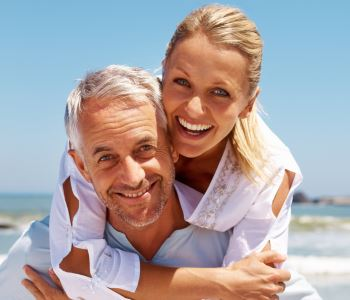 Dr.David Spilkia When might patients consider a Dental Implant in Philadelphia?