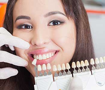 Dr.David Spilkia Which Philadelphia area patients are proper candidates for Dental Veneers?