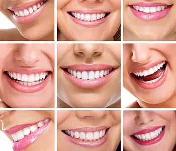 Dr.David Spilkia Your Dentist Provides Great Smile Transformation For Zip Code Areas 19136, 19149, 19152 And Beyond