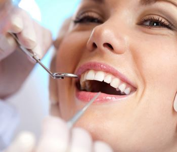 Dr.David Spilkia Why might a Philadelphia Dentist suggest Clear Braces such as Invisalign?