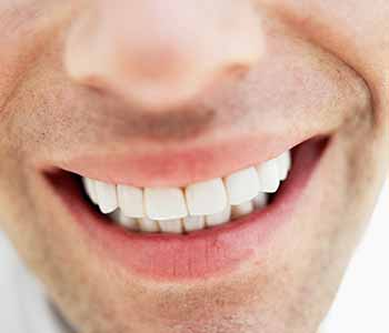 Dr.David Spilkia Which restorative dentistry options in Philadelphia can repair your smile?
