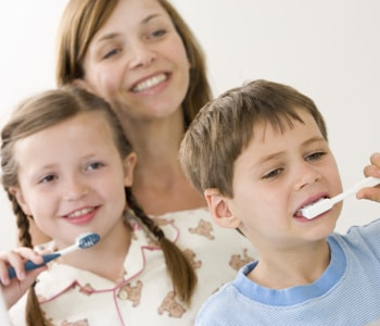 Dr.David Spilkia Benefits of a Philadelphia-based Family and Cosmetic Dentistry provider