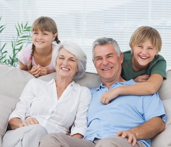 Dr.David Spilkia Why patients should seek a Family Cosmetic Dentist in Philadelphia