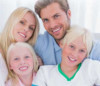 Dr.David Spilkia Family dentistry practice in Philadelphia, PA offers porcelain veneers