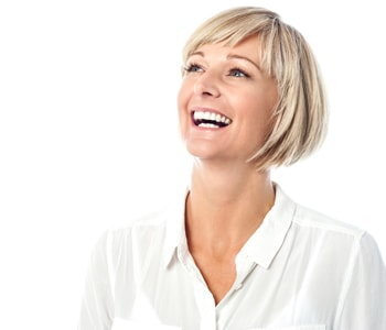 """Dr.David Spilkia Philadelphia residents ask, """"How much is it for cosmetic dentistry?"""""""