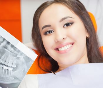 Invisalign Clear Braces from Dr. Spilkia in Philadelphia, PA