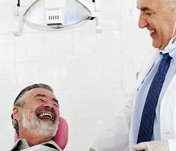 Periodontal Surgery Philadelphia