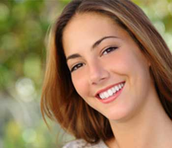 Dr.David Spilkia Dental veneers are available for patients in and around the Philadelphia area
