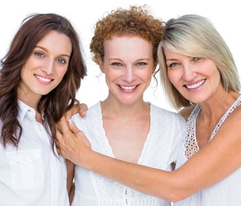 Focuses On The Health And Beauty Of The Smile David Spilkia Family And Cosmetic Dentistry