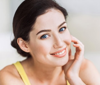 Dr.David Spilkia Why patients in Philadelphia, PA may consider Cosmetic Dentistry
