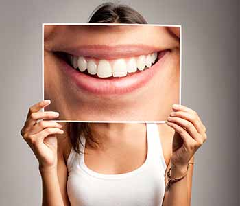 removable Dentures be used to improve Philadelphia patient smiles
