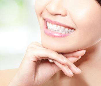 Dr.David Spilkia Philadelphia patients seek safe Orthodontics for improving their smile