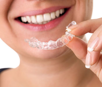 Dr.David Spilkia Are Invisalign aligners an affordable alternative to dental braces for adults in Philadelphia, PA?