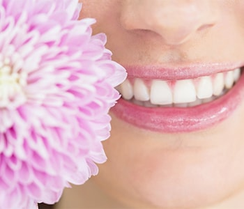 Cosmetic Dentistry Solutions In Or Around Philadelphia, PA