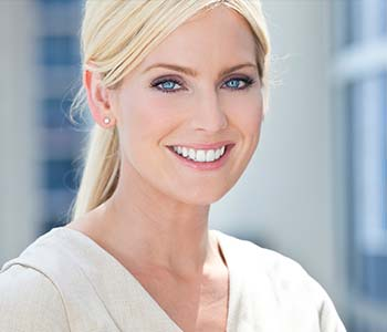 Dr.David Spilkia Where can I find a cosmetic dentistry practice near me in the area of Philadelphia?