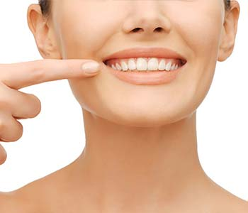 Best Teeth Whitening from Dr. David Spilkia