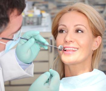 Safe orthodontics from expert dentist in Northeast Philadelphia