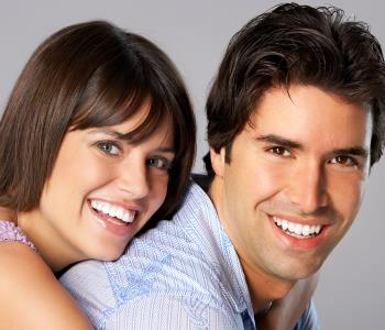 Dr.David Spilkia Get a whiter, brighter smile with teeth whitening in Northeast Philadelphia