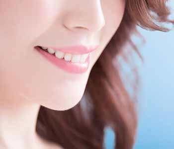 David Spilkia Family and Cosmetic Dentistry offers Dental Implants in Philadelphia PA