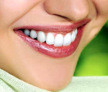 Dr.David Spilkia Teeth Whitening Service in Philadelphia and why Teeth Whitening is good