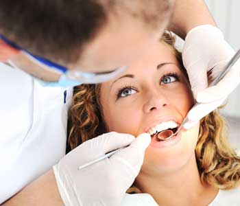 "Dr.David Spilkia Philadelphia area patients ask, ""Are root canal treatments worth it?"""