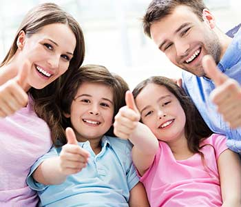 Family Dentist in Philadelphia PA area
