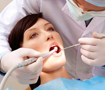Types of Cosmetic Dental Services for Your Smile in Philadelphia, PA area Image 2