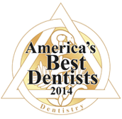 David Spilkia- 2004 Best American Dentist