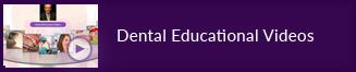 Dental Newsletters Philadelphia - Dental Video