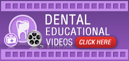 Dentist Philadelphia - Dental Education Videos