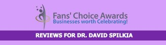 Dental Newsletters Philadelphia - Patient Reviews about Dr. David Spilkia