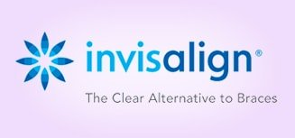 Cosmetic Dentist Philadelphia - Invisalign