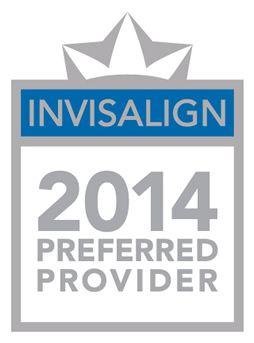 Dentist Philadelphia - Invisalign Provider