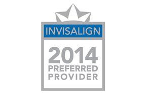 Philadelphia Invisalign - Invisalign Logo - Provider