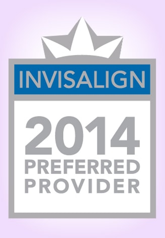 >Philadelphia Family Dentist - Invisalign-2014