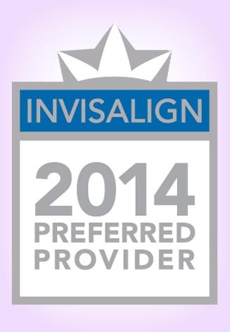 Dental Newsletters Philadelphia - Invisalign-2014