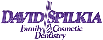 Dentist Philadelphia - David Spilkia Family and Cosmetic Dentistry