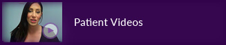 >Philadelphia Family Dentist - Patient Video