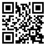 Contact Dentist Philadelphia PA - QR Code