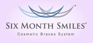 Cosmetic Dentist Philadelphia - Six Month Smile