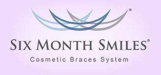 Dental Newsletters Philadelphia - Six Month Smile