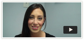 Philadelphia Dental - Video Testimonial07